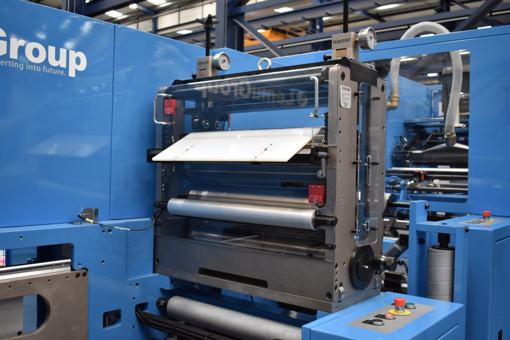 Diecutting_Station_Lemu (2)
