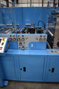 Printing_Station_Lemu (2)