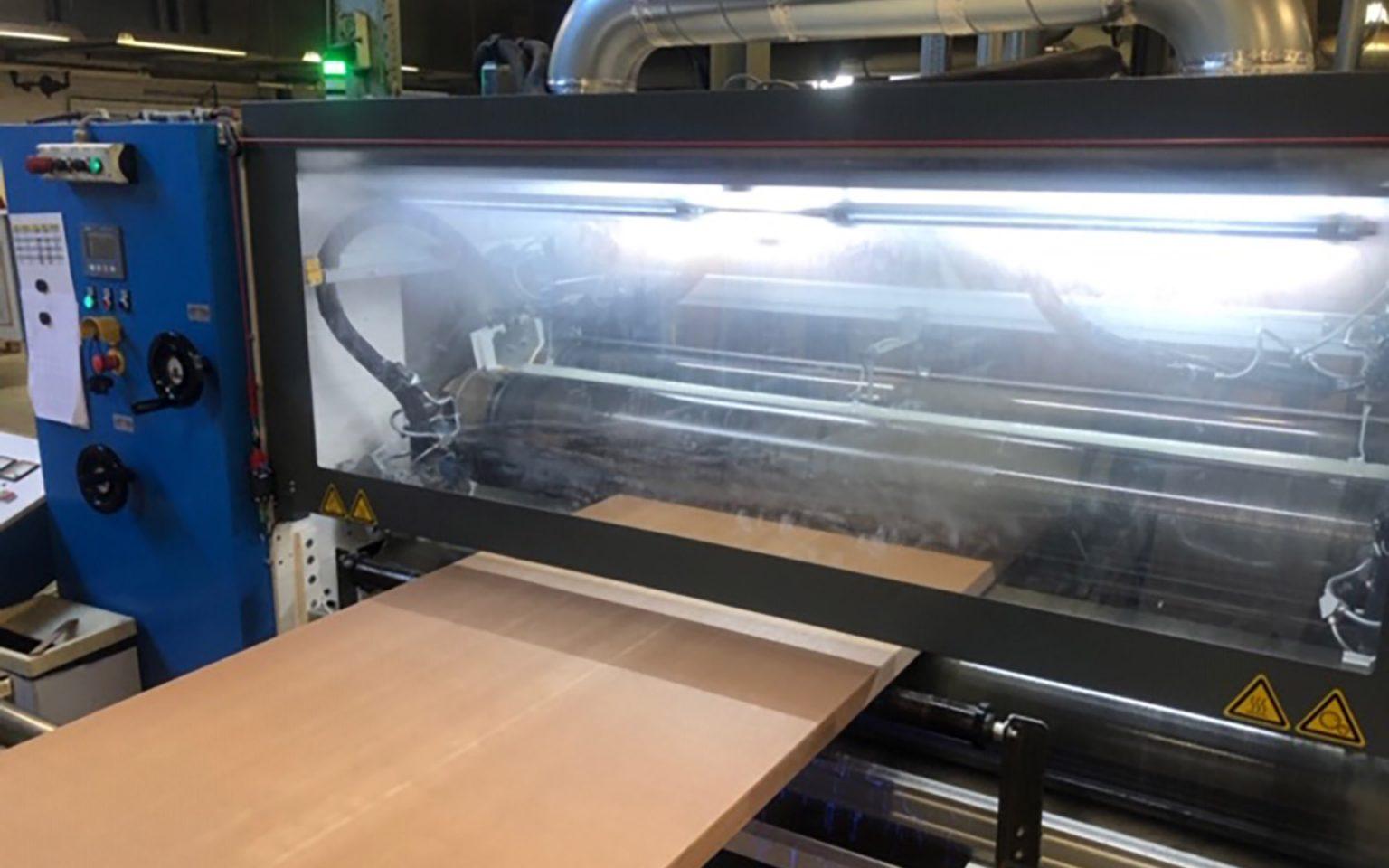 site - Config doorklik vloeren assembly line_nieuw