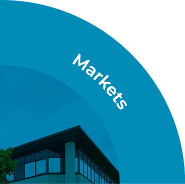 Bol-OVer-Maan-Eng_Markets