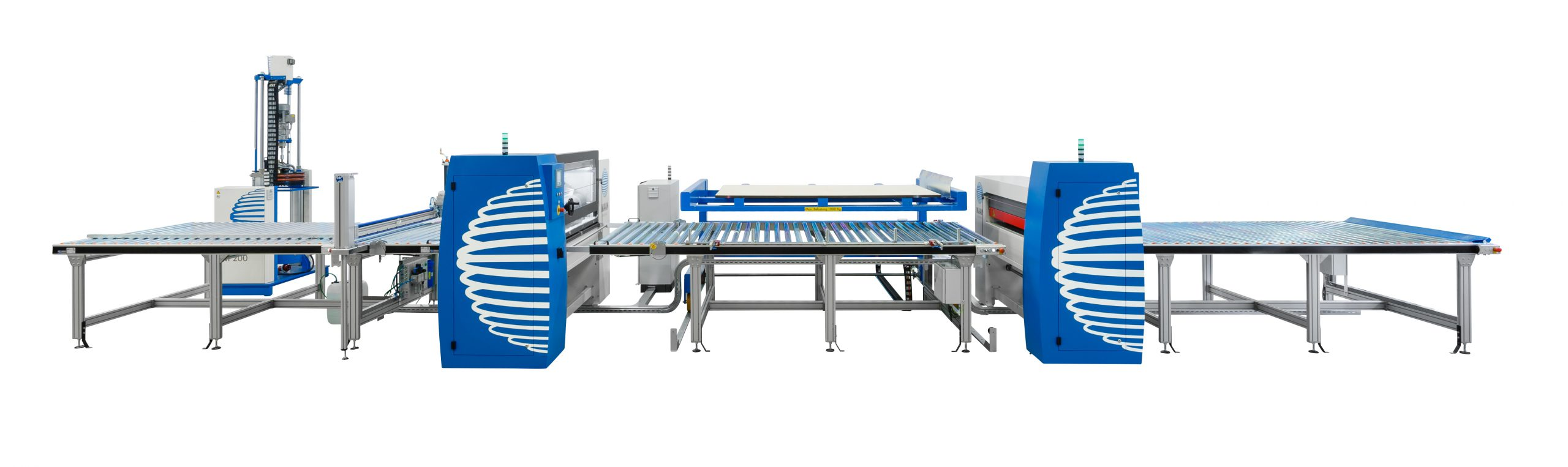 Sheet-2-Sheet_Production Line