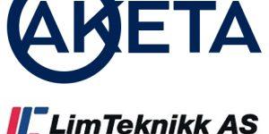 Collaboration_Maan_Limteknikk_Aketa